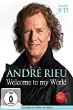 André Rieu: Welcome To My World - Part 3