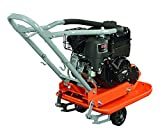 YARDMAX YC1390 3000 lb. Compaction Force Plate