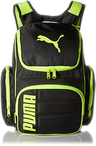 PUMA Men's Equation 20 Backpack,