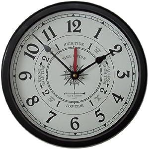 51VHus0l1cL._SS300_ Best Tide Clocks