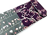 Best Always Ironing Board Covers - Curling or Flat Iron Cover - Art Gallery Review