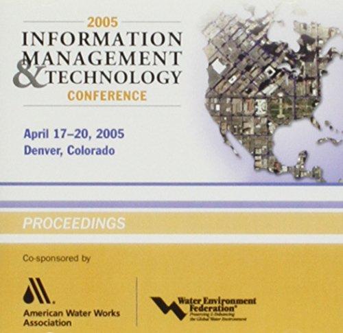 2005-imtech-proceedings