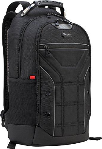 Targus Drifter Backpack 14 Inch TSB842