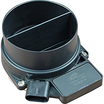 New Pro-Spec Mass Air Flow Sensor Meter For Chevy GMC Oldsmobile Pontiac 99-09