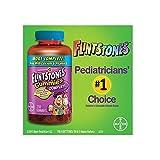 Flintstones Gummies Vitamin Supplement - 250 ct.