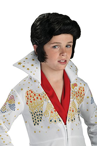 Rubies Costume Elvis Presley Child product image