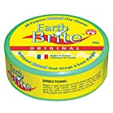Earth Brite Natural All Purpose Clay Cleaner Original 10.5 oz.