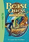 Beast Quest, tome 18 : Le chien des ténèbres par Blade