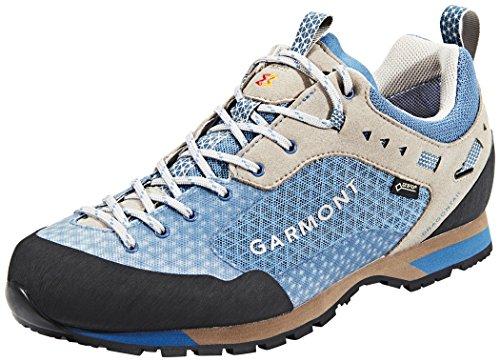 GARMONT Dragontail N. Air.G GTX night blue/anthracite
