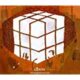 Seldom Seen Kid by Elbow (2011-07-31)