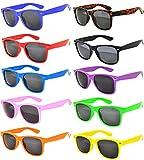 Owl Sunglasses For Men - Best Reviews Guide