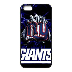 Blue giants Cell Phone Case for Iphone 5s