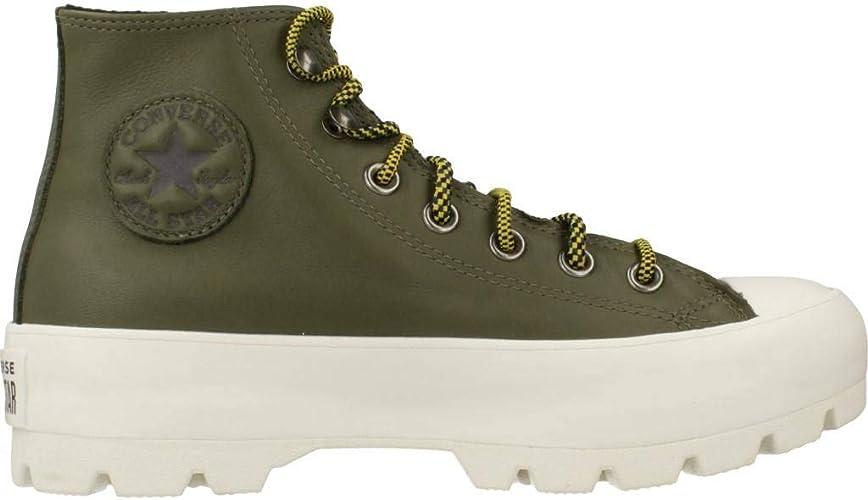 converse winter boots canada