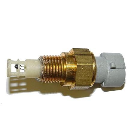 Omix-Ada 17221 01 Intake Temperature Sensor