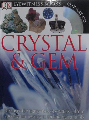 gem and crystal treasures - 5