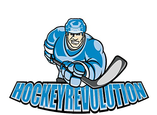 Hockey Revolution Professional Training Flooring Tile - MY PUZZLE SYSTEMS by Hockey Revolution (Image #4)