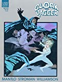 img - for Cloak and Dagger: Predator and Prey book / textbook / text book