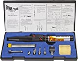Power Probe PPSK Butane Soldering Kit by Power Probe