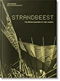 Strandbeest: The Dream Machines of Theo Jansen