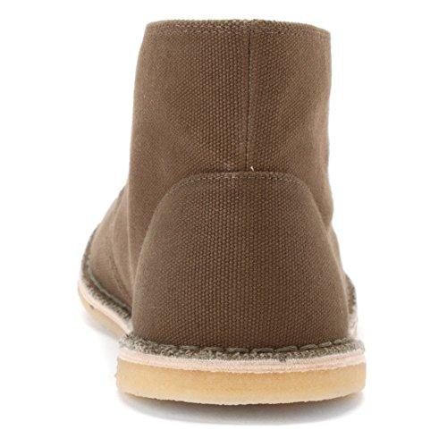 Clarks Jink deserto Chukka Boot