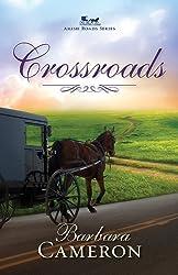 Crossroads: Amish Roads Series - Book 2