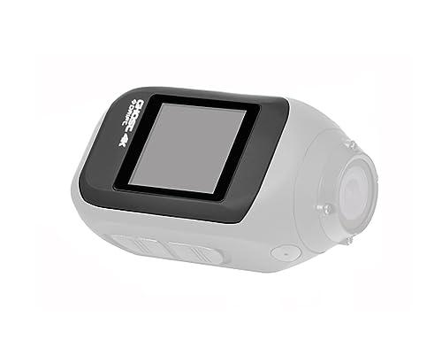 Drift Innovations LCD Screen For Ghost 4K Camera