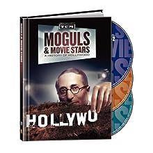 Moguls & Movie Stars: A History of Hollywood (2011)