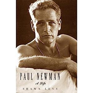 Paul Newman Audiobook