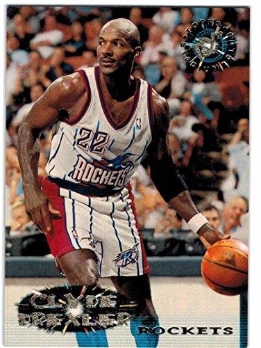 e72d4fc9b Amazon.com  1995-96 Ultra Los Angeles Lakers Team Set with 2 Vlade Divac    2 Eddie Jones - 13 Cards  Collectibles   Fine Art