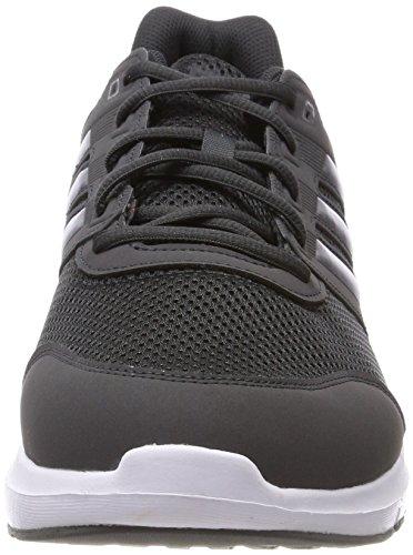 da 2 Running adidas Trail Lite Carbon 0 000 Negbas Scarpe Duramo Uomo Grigio nXETOnqxp
