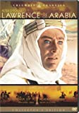 Lawrence of Arabia poster thumbnail