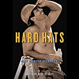 Bargain Audio Book - Hard Hats