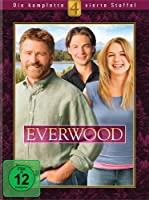 Everwood - Staffel 4