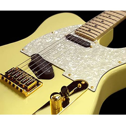 Tom Anderson TF1 & TF3 Telecaster Tele Pickup Set NEW! by Tom Anderson
