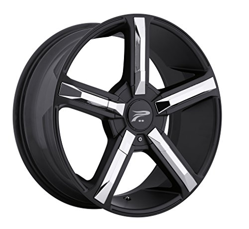 04 ford explorer tire rim - 5