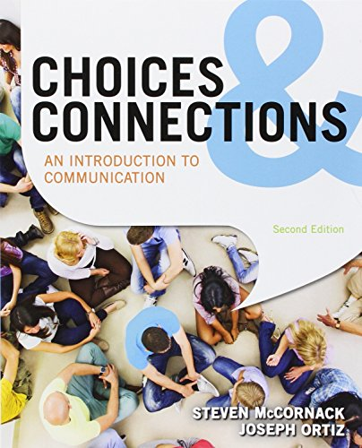 Choices+Connections Text