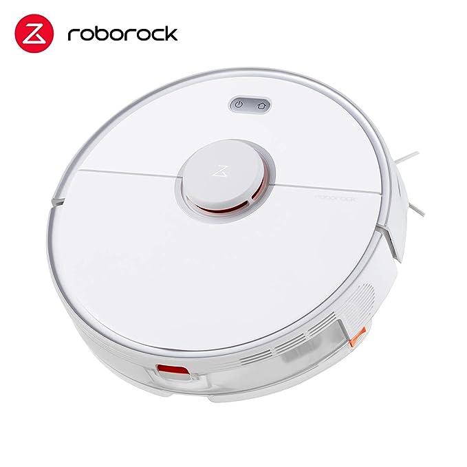 roborock s5 max precio