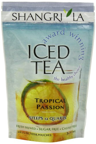 shangri-la-tea-company-iced-tea-tropical-passion-bag-of-6-1-2-ounce-pouches