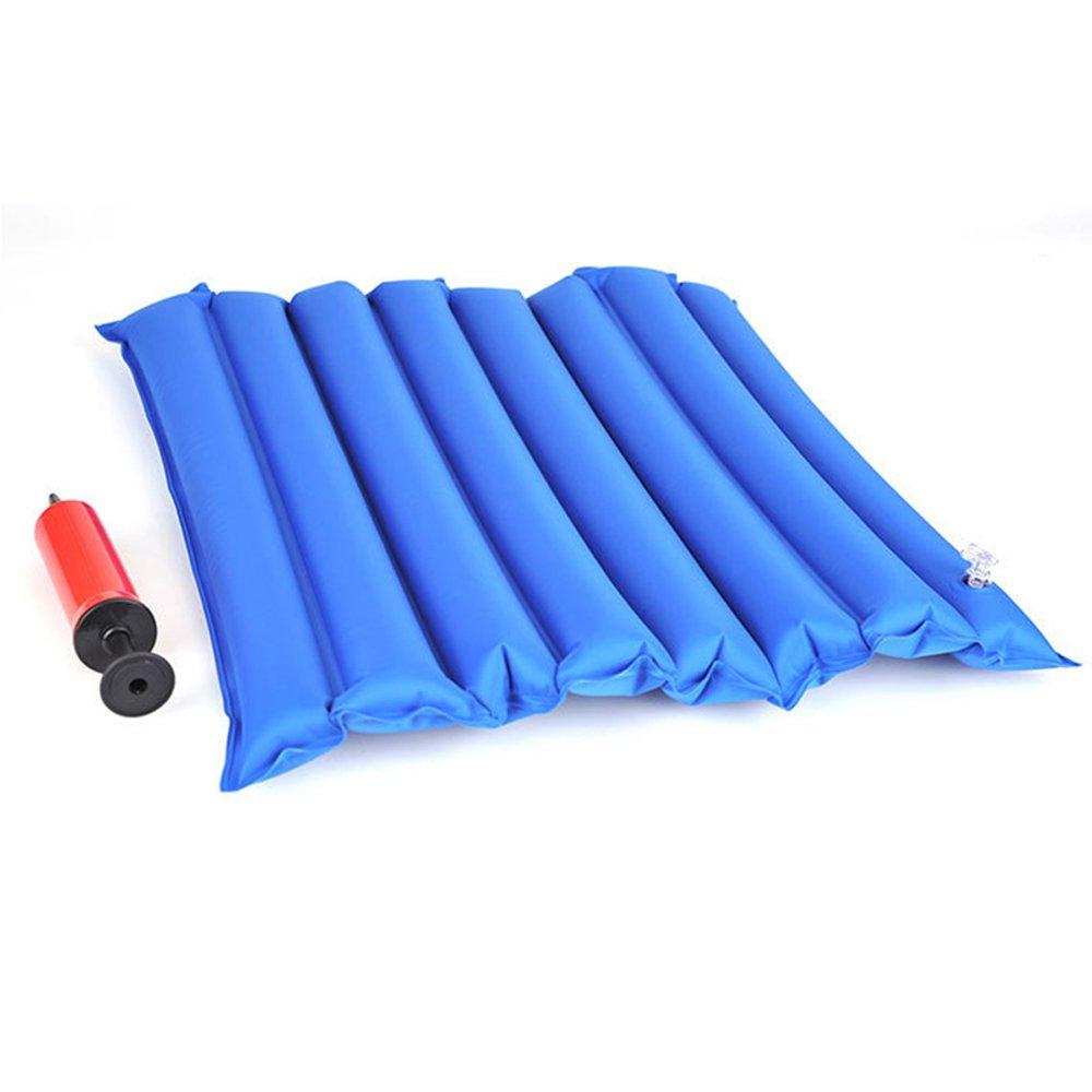 Denshine Anti-Decubitus Cushion Prevention Bedsores Cushions Decubitus Pad Inflatable Seat Cushion Medical Air Pillow