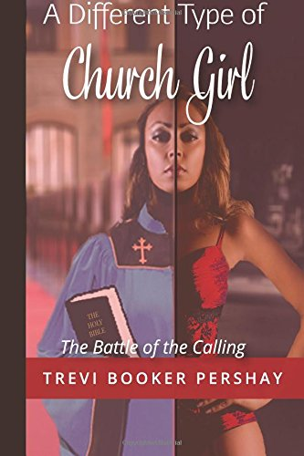 Search : A Different Type of Church Girl