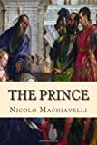 The Prince, Nicolo Machiavelli, 1494373912
