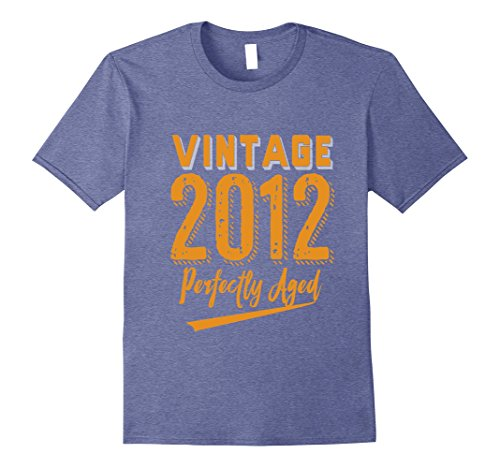 mens-vintage-perfectly-aged-2012-gift-for-5-years-old-small-heather-blue