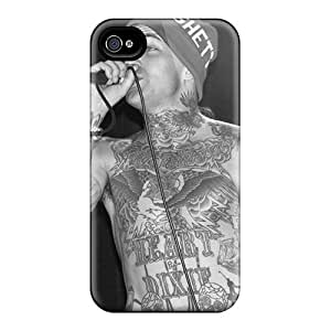 Case Cover Yelawolf/ Fashionable Case For Iphone 4/4s