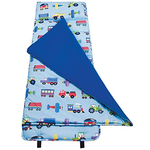 The 8 best nap mats