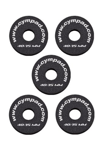 Cympad OS15/5 Cympad Optimizer Set 40/15mm