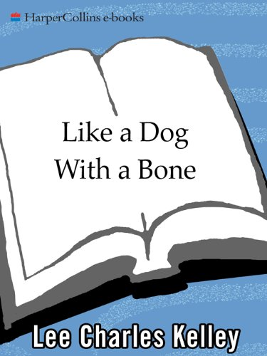 Like a Dog With a Bone (Jack and Jamie)