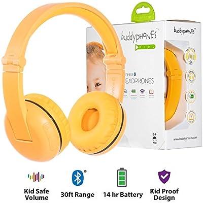 wireless-bluetooth-headphones-for-3