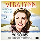 National Treasure - The Ultimate Collection [2 CD]