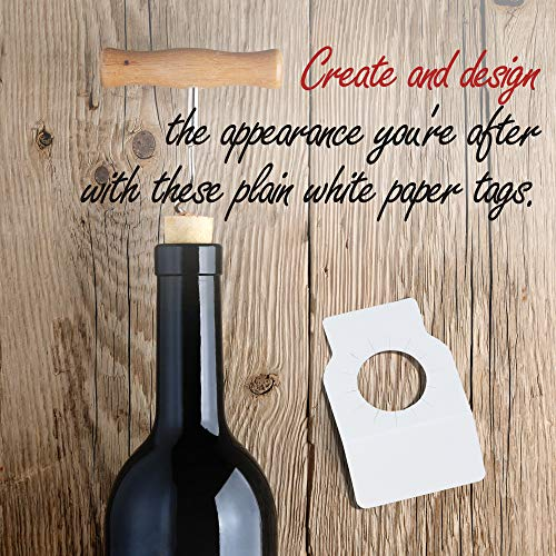 Buy merlot wine bottle labels