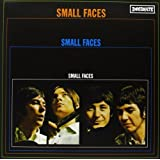 Small Faces ( LP )